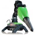 Гидромолот для демонтажных роботов AVANT B230