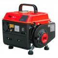 Бензиновый генератор Fubag BS950