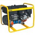 Генератор бензиновый Wacker Neuson G7AI