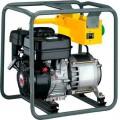 Генератор бензиновый Wacker Neuson GH3500