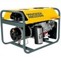 Генератор бензиновый Wacker Neuson GV5000A