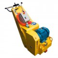 Роторно-фрезеровальная машина RM-320