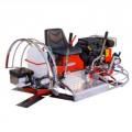Двухроторная затирочная машина TIEPPO TLK-90-1 (бензо)