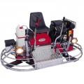 Двухроторная затирочная машина TIEPPO TLD-90 (бензо B&S)