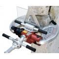 Гидравлические клещи Edilgrappa 315 DE