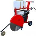 Резчик швов DIAM RK500 13 H бензиновый
