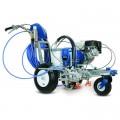 Разметочная машина LineLazer 5900 (краска)