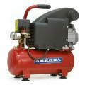 Воздушный компрессор Aurora BREEZE 8