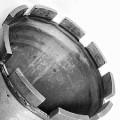 Коронки алмазные по бетону, железобетону (61)