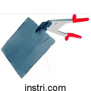 Ножницы для резки сланцевых материалов/шифера/фиброцемента Rubi