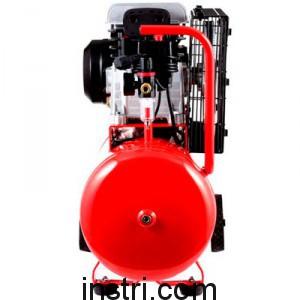 Компрессор Fubag B2800B-50 CM 3