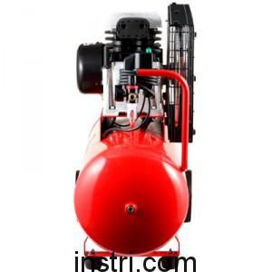Компрессор Fubag B 3800B/100 CT 4