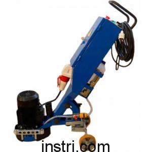 Мозаично-шлифовальная машина Spektrum GPM-240