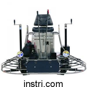 Затирочная машина ENAR LR900