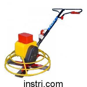 Затирочная машина электрическая Masalta JM900II