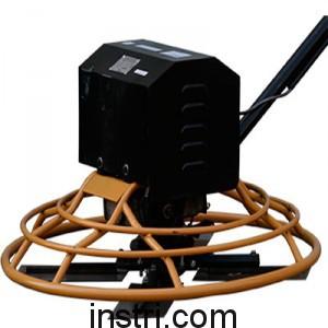 Машина заглаживающая электрическая TSSDMD900