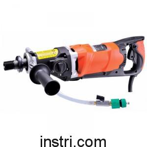 Буровая установка Messer DM 6D (до 160 мм)