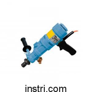 Двигатель для буровой установки DX11