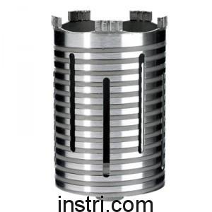 Комплект для монтажа кондиционеров Husqvarna D625