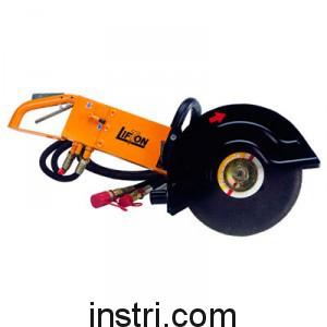 Гидравлический резчик (дисковая пила) Lifton LS16