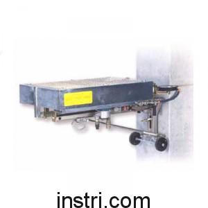 Гидравлическая канатная машина Tyrolit SK‑B