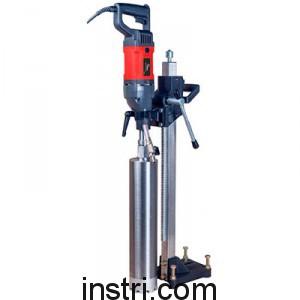 Буровая установка Voll V-Drill 130