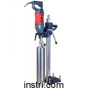 Буровая установка VOLL V-Drill 160
