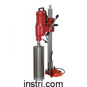 Буровая установка Voll V-Drill 255 / 255N