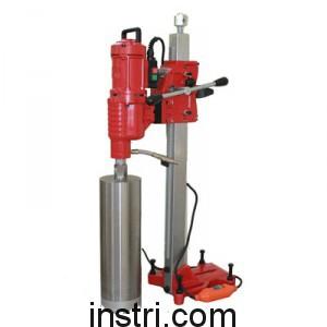 Буровая установка Voll V-Drill 355