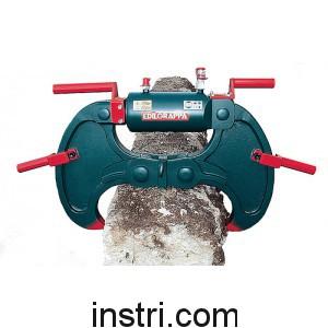 Гидравлические клещи Edilgrappa 430 DE