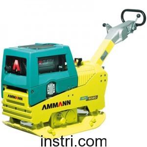 Виброплита гидравлическая Ammann APH 5020 (SET 1)