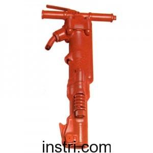 Бетонолом (отбойный молоток) пневматический Chicago Pneumatic CP1210