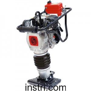 Вибротрамбовка дизельная Chicago Pneumatic MS 840D