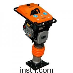 Вибротрамбовка ТСС RM75L