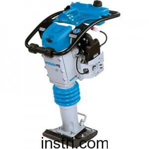 Вибротрамбовка Weber SRV 620