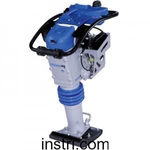 Вибротрамбовка Weber SRV 660